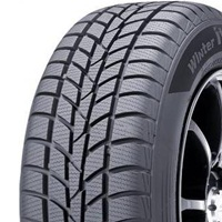 Hankook Winter I*cept RS W442 gumiabroncs képe