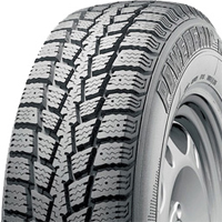 Kumho Power Grip KC11 gumiabroncs képe
