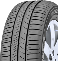 Michelin Energy Saver + XL GRNX gumiabroncs képe